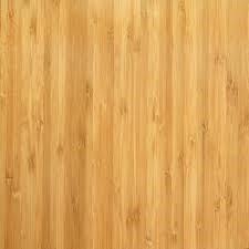 Mini Dragon - Bamboo