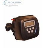 LFS CLEANTEC Entkalkungsanlage IWSC 5000 für den großen Wasserbedarf