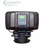 LFS CLEANTEC Control Valve for filtering plants