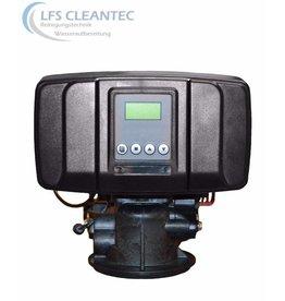 LFS CLEANTEC Control Valve BNT 2651 F