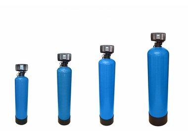 Iron filter BIRM® type FEBB