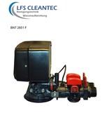 LFS CLEANTEC Aktivkohlefilteranlage FSA 180