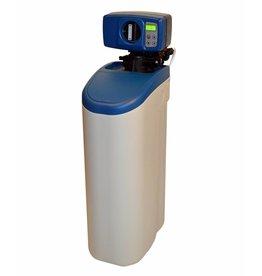 LFS CLEANTEC Wasserenthärter IWK 800 Entkalkungsanlage