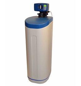 LFS CLEANTEC Water Softener IWK 2500