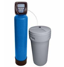 LFS CLEANTEC Water Softener IWSC 2000