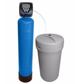 LFS CLEANTEC Wasserenthärter IWSC 3000