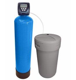 LFS CLEANTEC Water softener IWSC 5000