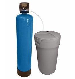 LFS CLEANTEC Wasserenthärter IWSC 10000
