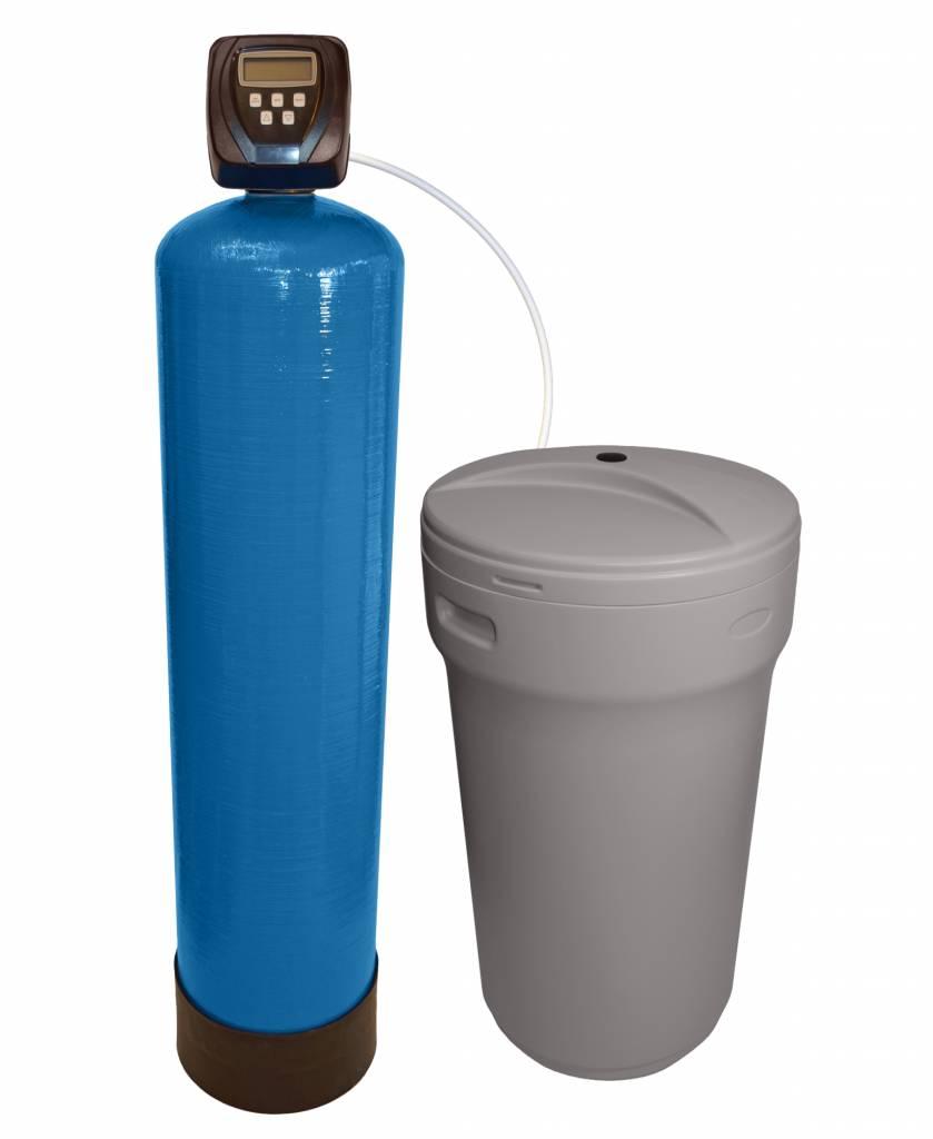 LFS CLEANTEC Wasserenthärter von LFS CLEANTEC