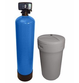 LFS CLEANTEC Wasserenthärter IWS 5000