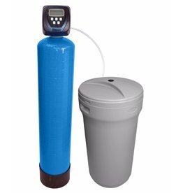LFS CLEANTEC Filteranlage FECO 1500 Brunnenfilter
