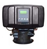 LFS CLEANTEC Enteisenungsanlage FEBB 50 mit BIRM Filtermaterial