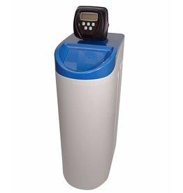 LFS CLEANTEC Wasserenthärter IWKC 2000 Entkalkungsanlage