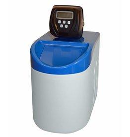 LFS CLEANTEC Wasserenthärter IWKC 600 Entkalkungsanlage