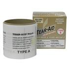 Tear aid Tear Aid op Rol Type B