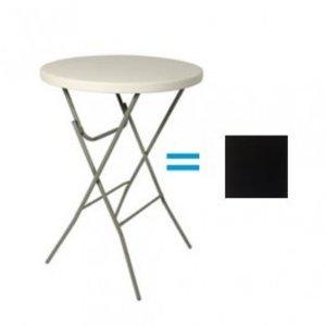 FoldX Sta tafel