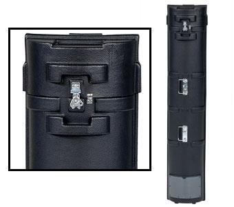 Opberg koffer voor de eayup
