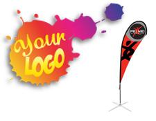 Logo of branding