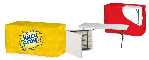 vendor-tafel-cover