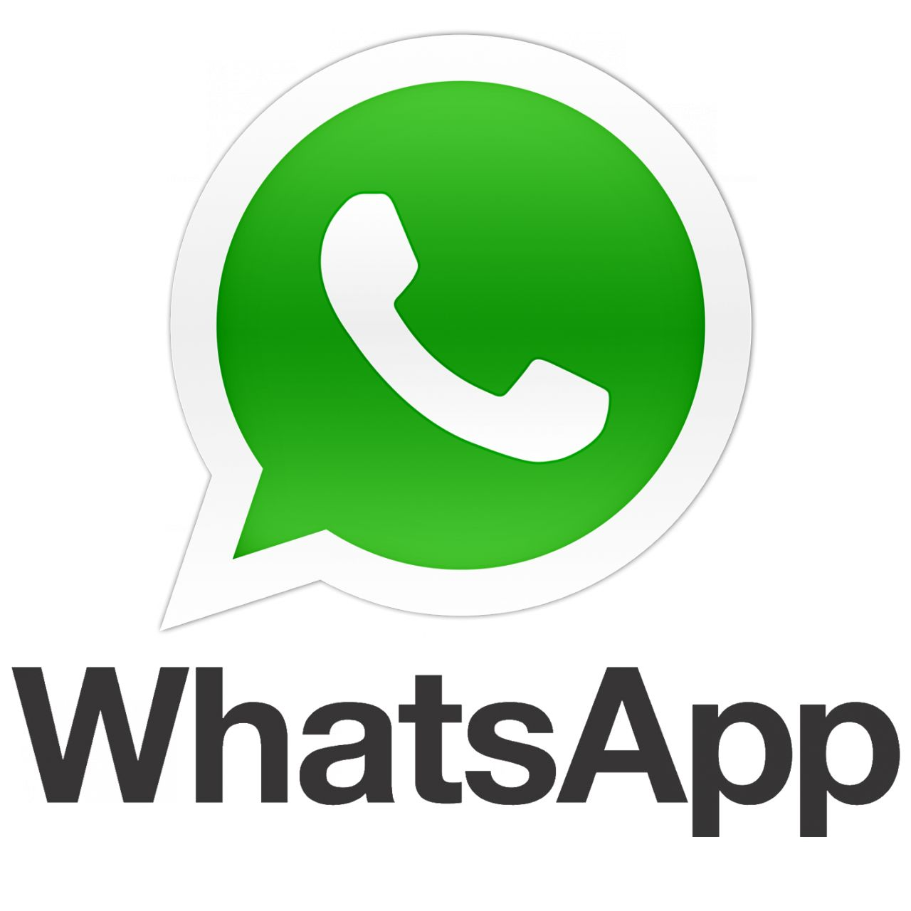 whatsup!!! dan begin nu met WhatsApp, direct met ons.