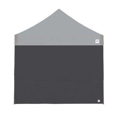 PRO Zijwanden Vantage-Pyramid 2016