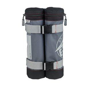 PRO GEWICHTZAK,PROFESSIONAL 18 kg 4 Pack