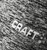 CRAFT Sportswear® Active Comfort RN LS Thermoshirt antraciet/zwart dames