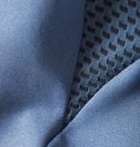 CRAFT Sportswear® Focus Cool mouwloos sportshirt donkerblauw heren