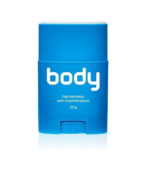 BODY GLIDE Body Glide - Body