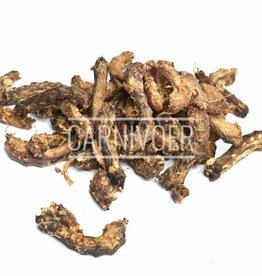 Eendennekken 250 gram
