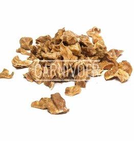 Kippenfile blokjes 1000 gram