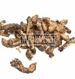 Eendennekken 1000 gram