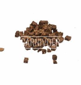 Hap-slik-weg Kalkoen 100 gram