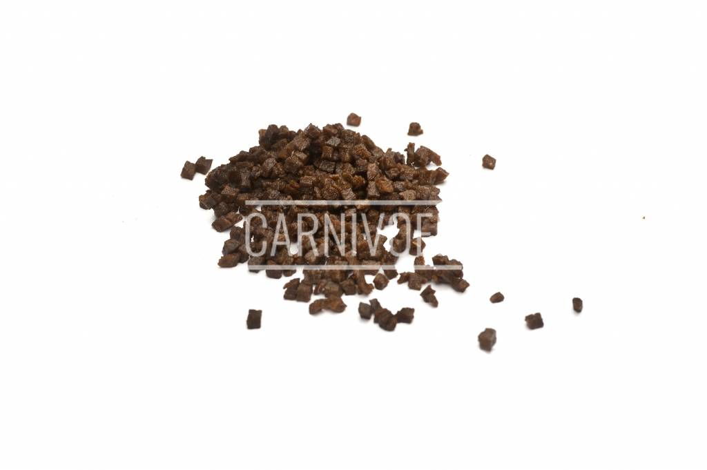 Hap-slik-weg Kip 80 gram