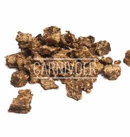 Konijnenvlees blokjes 5000 gram