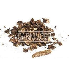 Hap-slik-weg Rund 100 gram