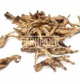 Kippenpoten 250 gram