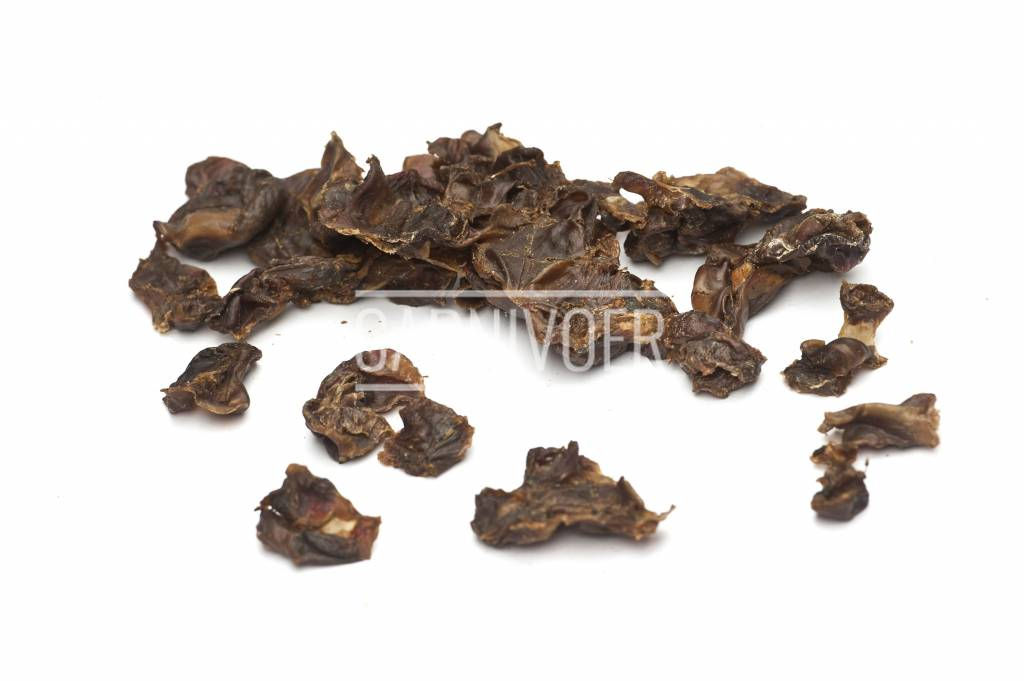 Kippenmaag 250 gram