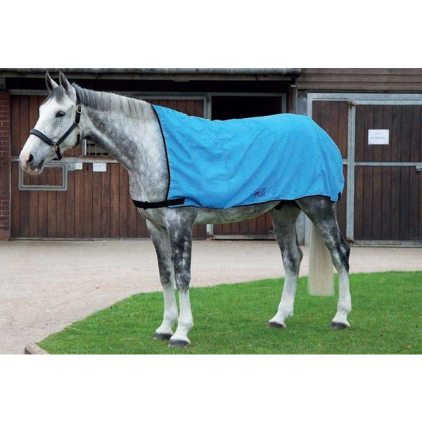 Equi Cool Down - Paarden body pakking