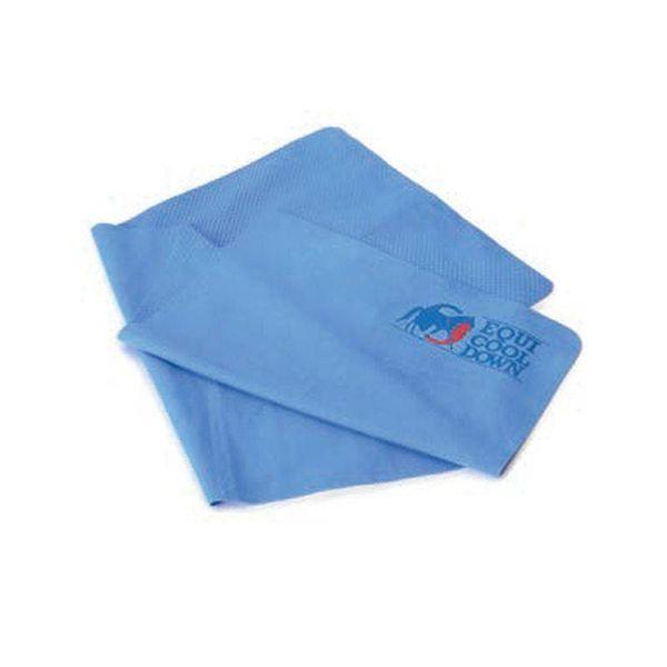 Equi Cooling Down handdoek