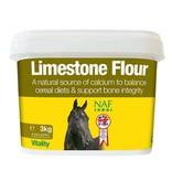 NAF Limestone Kalk