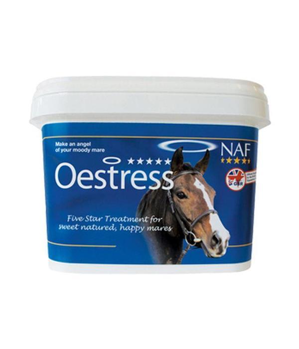 NAF Oestress (vast)