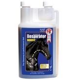 NAF Respirator Boost