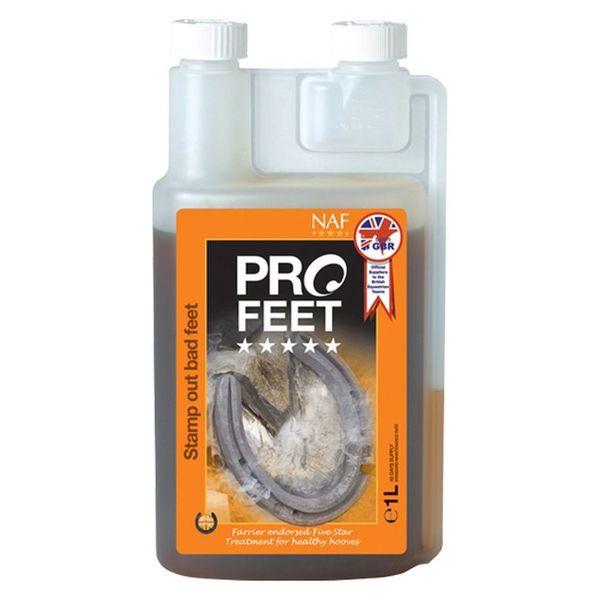 Profeet Liquid