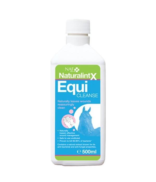 NAF Equi Cleanse