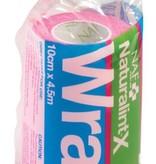 NAF Wrap wikkel/verband