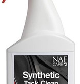NAF Synthetische Tuigreiniger, Synthetic Tack Clean
