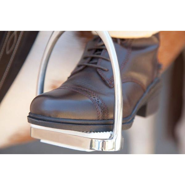 Brampton Paddock Boots