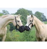 Spillers grazing & feeding products Luxe Comfort Graasmasker