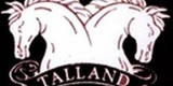 The Talland School of Equitation